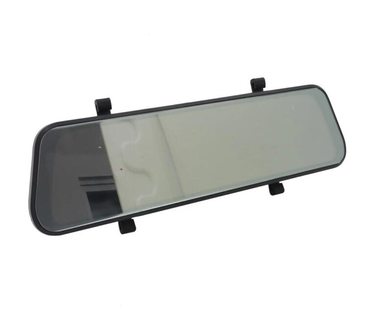 آینه هوشمند اندروید سیمکارت خور 11.6 اینچ DVR مدل phisung Z68
