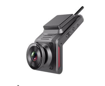 دوربین امنیتی نظارتی سیمکارتخور خودرو مدل K18