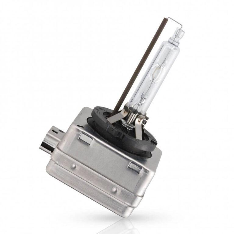 لامپ زنون خودرو توبی مدل D1S Original Xenarc